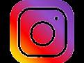 Беланта обновила канал в Инстаграм