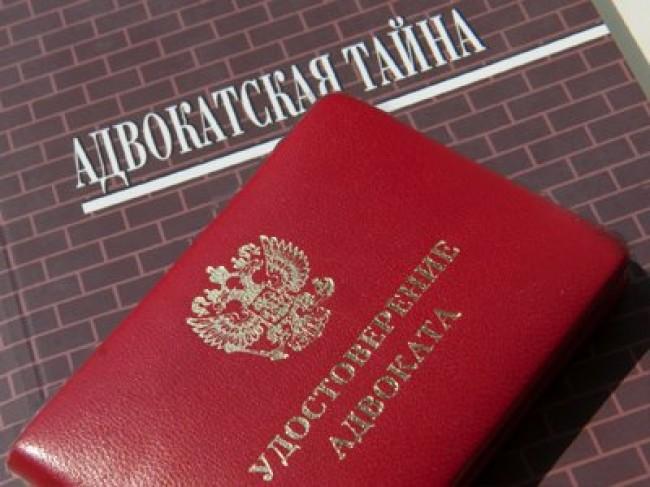 Граждане каких стран могут получить гражданство рф в упрощенном порядке